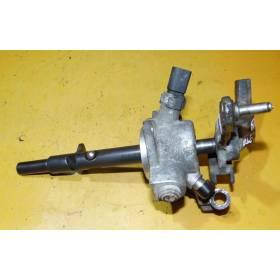 Sélecteur boite de vitesse + Cellule élémentaire VW / Audi / Seat / Skoda ref 0A4301230C / 0A4301230E / 0A4301230H
