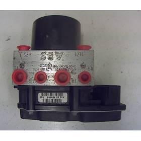 Bloc ABS pour VW / Seat / Skoda 6Q0614117L / 6Q0614117M / 6Q0614117Q / 6Q0614117R / 6Q0907379R / 6Q0907375R / 6Q0907375AA