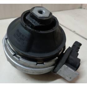 Support palier moteur / Coussinet hydraulique pour Audi ref 4D0199381K  / 4D0199381AF / 4D0199381AR