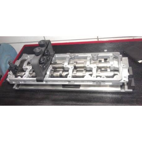 Culasse pour Audi / VW / Seat / Skoda 2L TDI ref 03L103265X / 03L103265 X / 03L103373E / 03L103353E / 03L103063K / 03L103063KX