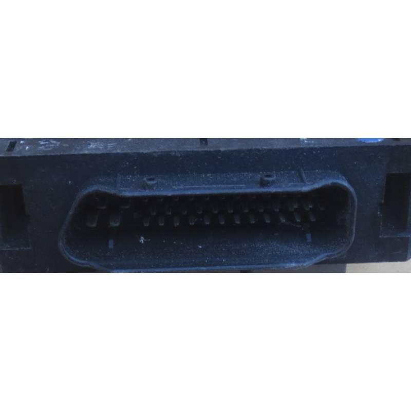 calculateur lectronique pour boite de vitesses automatique vw tiguan ref 09g927750fe. Black Bedroom Furniture Sets. Home Design Ideas