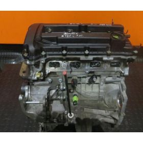MOTEUR  ESSENCE DODGE CALIBER 2.0 2010 ECN