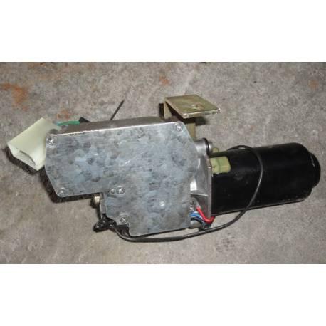 Wiper motor Microcar Virgo 3