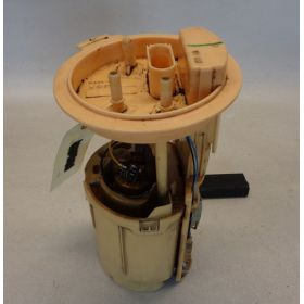 Pompe / Unite d'alimentation carburant et transmetteur ref 1K0919050B