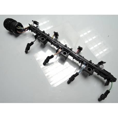 adapter cable loom 2L TDI ref 03G971600 03G971600C 03G971033 03G971033D 03G971033L