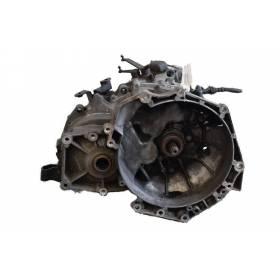 Transmission c 13101872 Opel Vectra 3.2 V6 03r
