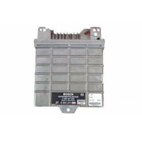 AUTOMATIC GEARBOX ECU 0260001009 SOLARIS URBINO 15