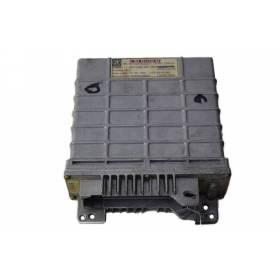AUTOMATIC GEARBOX ECU 0260001009 SOLARIS URBINO 15 01R
