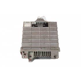 AUTOMATIC GEARBOX ECU 0260001009 JELCZ M121M 6.9 D 97R