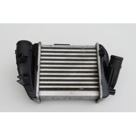 Radiateur d'air de suralimentation intercooler turbo pour Audi A4 / A6 2L5 V6 TDI ref 8E0145805P