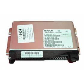 AUTOMATIC GEARBOX ECU  0260002529 JAGUAR XJ8 XJ308 4.0