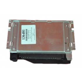 AUTOMATIC GEARBOX ECU  0260002529 JAGUAR XJ 308 3.2 V8