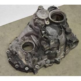 Carter de boite de vitesses alu pour Audi / Seat / VW / Skoda ref 02M301103D