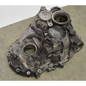 Clutch housing  Audi / Seat / VW / Skoda ref 02M301103D