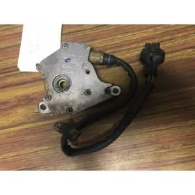 Capteur / contacteur multifonction pour boite de vitesses automatique EYF ref 0501211612 avec prise cassée