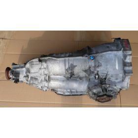 AUTOMATIC GEARBOX AUDI A6 type HYP / HKG ref 09L300038T / 09L300038TX