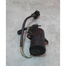 Transmetteur de position d'accélération pour Audi / Seat / VW ref 0205001014 / 443721759C