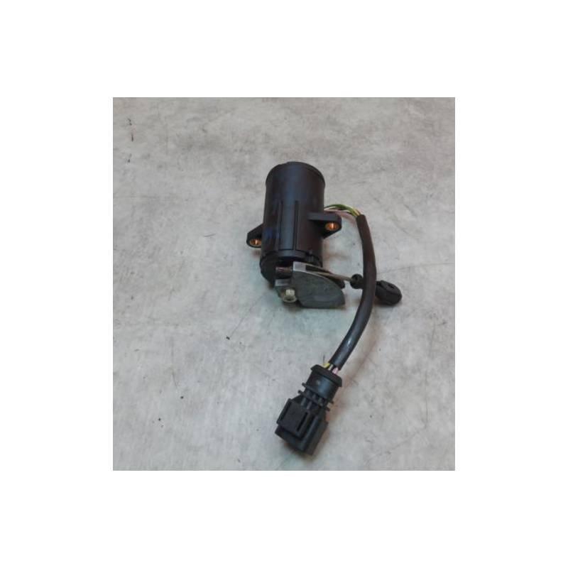 Throttle Position Sensor Harley Davidson: Throttle Position Sensor Ref 028907475b, 0205001032, Sale