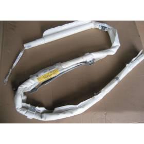 Airbag de cortina/ módulo de bolsa de aíre de cabeza en la parte derecha pasajero para VW Golf ref 1K9880742A / 1K9880742F