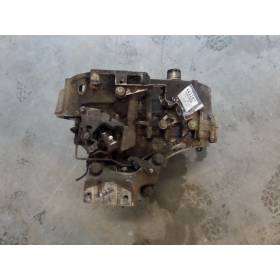 GEARBOX 1.9 TDI 90cv SHARAN FORD GALAXY