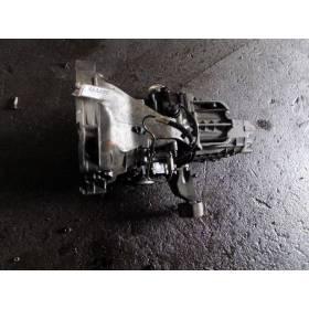 BOITE DE VITESSES Audi A4 B5 1.6 DHE
