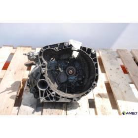 GEARBOX ALFA ROMEO 156 1.8 16V