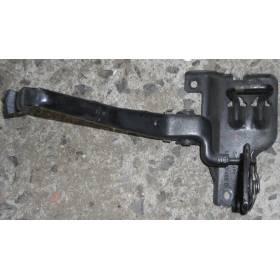 Mécanisme de capot pour Audi A4 type B6