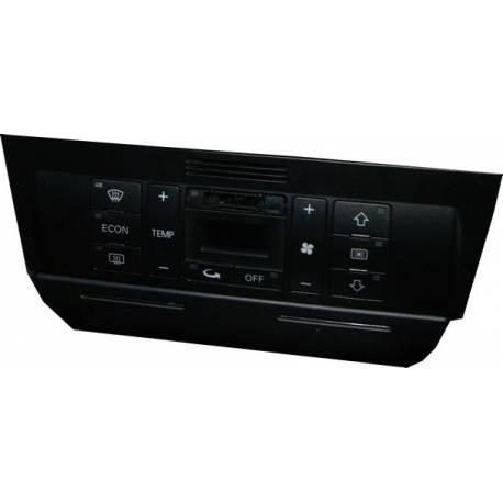 Climatronic commande de chauffage pour Audi A4 B5