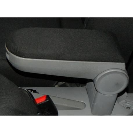 Accoudoir tissu pour VW New Beetle