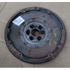 Flywheel for 1L9 TDI 105 cv