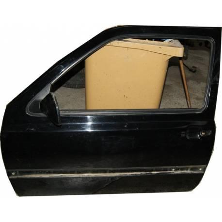 Portière conducteur GOLF 3