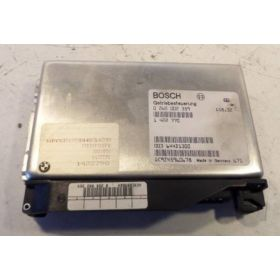 AUTOMATIC GEARBOX ECU BMW E38 725 0260002359 1422770