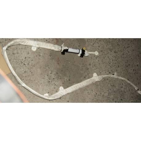 Airbag rideau pour Audi A6 Allroad ref 4B0880741 / 4B9880742