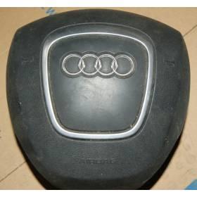 Airbag volant pour Audi A3 8P