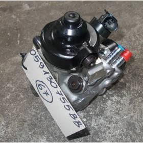 Pompe haute pression Audi / VW ref 059130755AH 059130755BB 059130755BK 0445010669 0445010659 0445010646 044501067