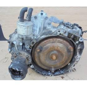 Boite automatique pour VW Bora / Golf 4 2.3 V5 type FYM / EEE ref 09A300035QX