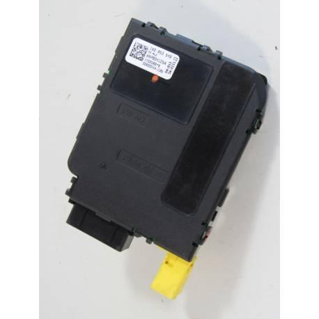 Module électronique pour commodo combiné ref 1K0953549CQ / 1K0953549CP / 1K0953549CD