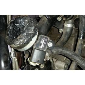 Détecteur / Capteur de pression d'air pour Quad ref Bosch 0261230030 / 0 261 230 030