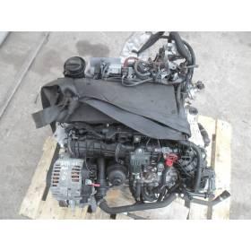 MOTEUR MINI R56 BMW 1.6 D N47C16A