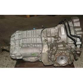 Boite de vitesses automatique 2L5 V6 TDI 150 cv type FRT pour Audi A4 / A6 / VW Passat