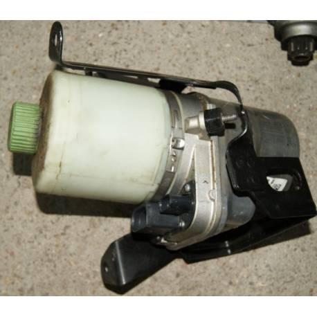 Pompe de direction assistée, pompe à ailettes TRW