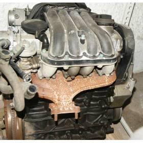 Moteur 1L9 SDI type AGP 68 cv pour VW Bora / Golf 4 / Polo / Seat Ibiza / Cordoba / Skoda Octavia