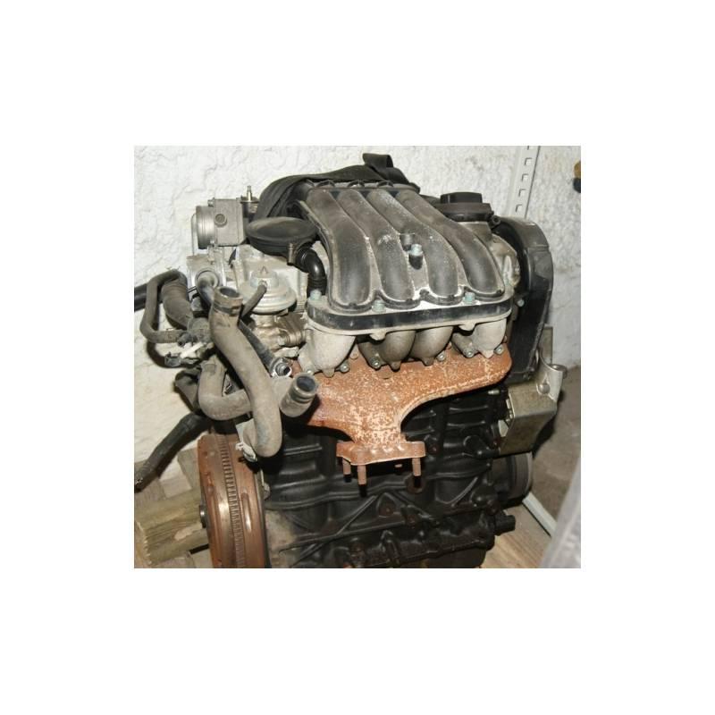 moteur 1l9 sdi type agp 68 cv pour vw bora  golf 4  polo