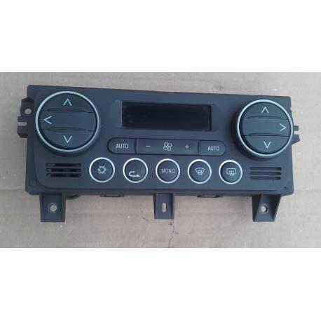 AC Controller / Regulator / Second-hand part ALFA ROMEO 159 SPIDER BRERA ref 156087487 1560547840 946156080268