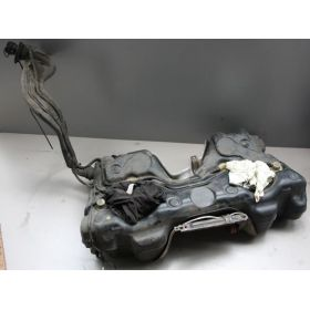 Fuel tank VW / Audi / Seat / Skoda Quattro essence ref 1K0201021