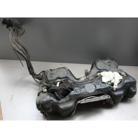 Réservoir de carburant pour VW / Audi / Seat / Skoda Quattro essence ref 1K0201021