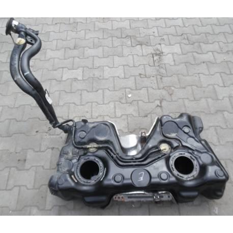 Réservoir de carburant pour VW / Audi / Seat / Skoda TDI Quattro 4 motion ref 1K0201085N 1K0201060GE