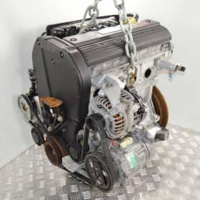MOTEUR 18K4F Land Rover Freelander / Rover / MG / Lotus 1.8 120 cv / Moteur vendu nu sans garantie pour export