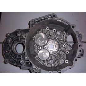 Clutch housing Audi / Seat / VW / Skoda ref 02Q301107AE / 02Q301107AR
