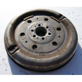 Flywheel for automatic gear-box DSG ref 03L105266AE / 03L105266DC